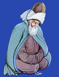 Molavi Balkhi